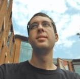 Brian_TheLHTGroup